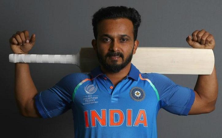 NZvsIND: पहले टी-20 में कप्तान रोहित इन चार खिलाड़ियों को रख सकते हैं टीम की प्लेइंग इलेवन से बाहर 2