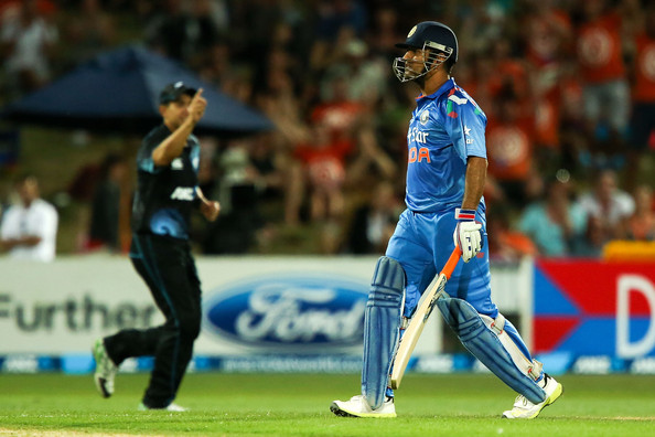 NZvsIND : जाने कब और कहां देख सकते हैं भारत और न्यूज़ीलैंड के बीच पहला मैच 1