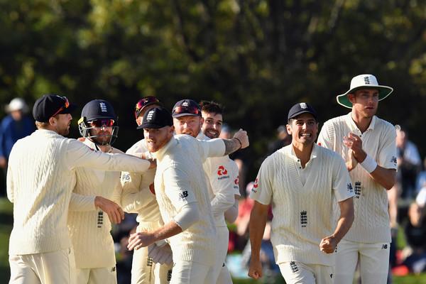वेस्टइंडीज के खिलाफ 77 रनों पर ऑल आउट होकर इंग्लैंड ने तोड़ा भारतीय टीम का ये अनचाहा रिकॉर्ड 14