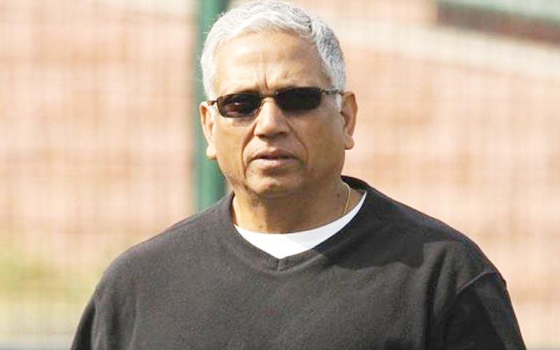CWC 2019- मोहिंदर अमरनाथ ने कहा बुमराह और धोनी नहीं इस खिलाड़ी का प्रदर्शन तय करेगा टीम इंडिया की जीत 9