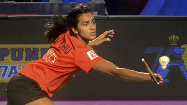 All England are ready for the World Championship: Gopichand