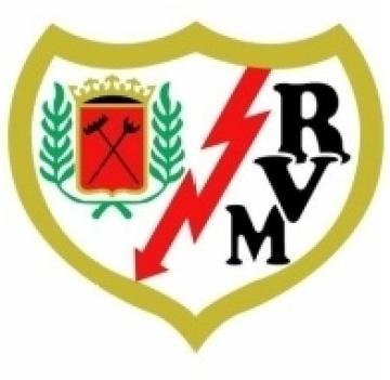 Spanish League: Tomoos won by hat-trick, rao wahakano