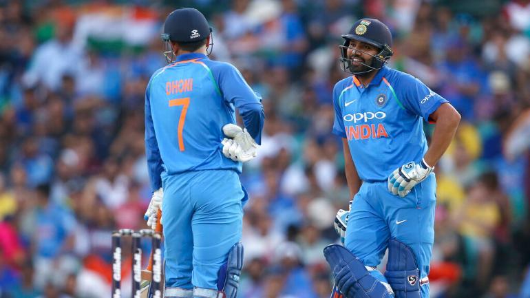 तीसरे वनडे में बन सकते हैं बड़े 8 रिकॉर्ड, रोहित शर्मा के पास दिग्गज को पीछे छोड़ने का मौका 13