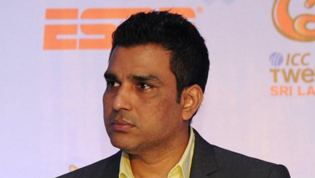 संजय मांजरेकर ने लगाई इन 4 भारतीय खिलाड़ियों को फटकार, कहा नहीं मिलना चाहिए टीम में जगह 2