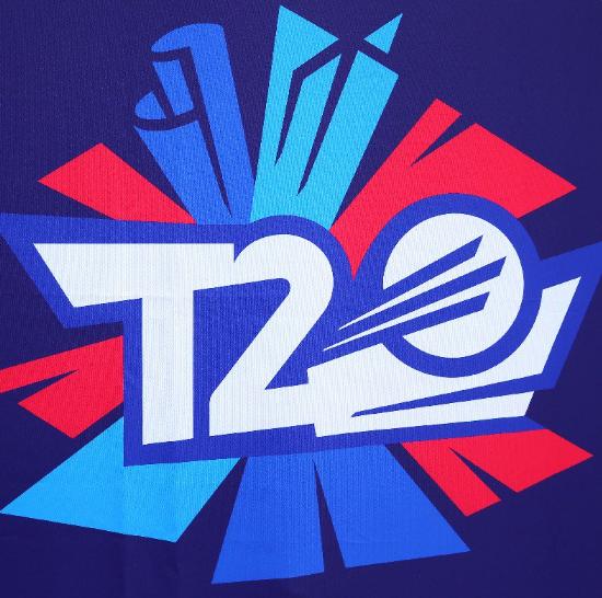REPORTS : अगर टी-20 विश्व कप खिसका, तो अक्टूबर-नवंबर में हो सकता आईपीएल 2
