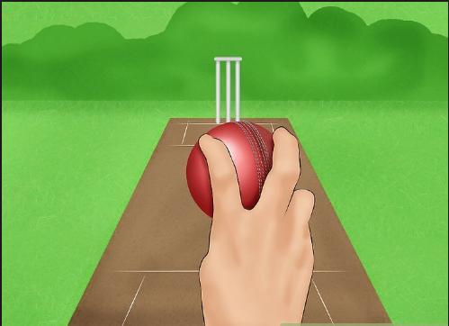 वीडियो: क्या होती है आउट स्विंग गेंदबाजी? जाने कैसे कर सकते हैं आसानी से ये गेंद 13