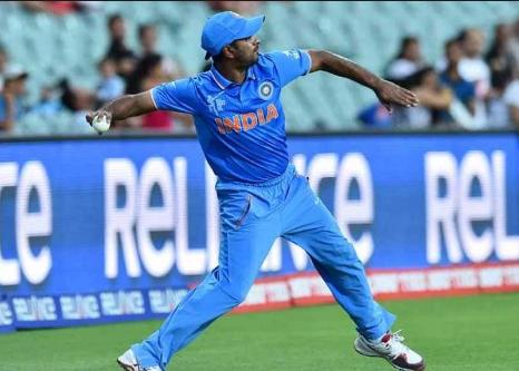 AUSvIND: संदिग्ध गेंदबाजी एक्शन के चलते फंसा यह भारतीय खिलाड़ी, आईसीसी ने उठाया यह कदम 1
