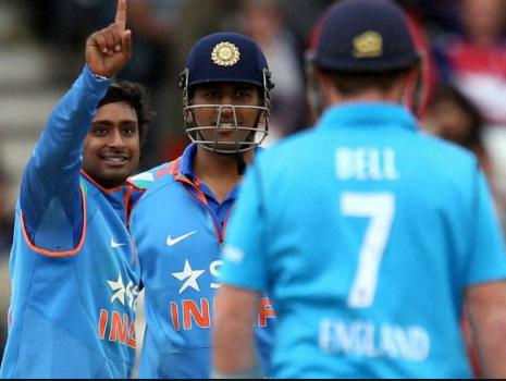 AUSvIND: संदिग्ध गेंदबाजी एक्शन के चलते फंसा यह भारतीय खिलाड़ी, आईसीसी ने उठाया यह कदम 2