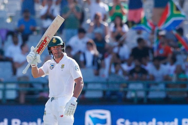 इन पांच खिलाड़ियों में अभी बाकी था काफी क्रिकेट फिर भी जल्द कर दी संन्यास की घोषणा 15