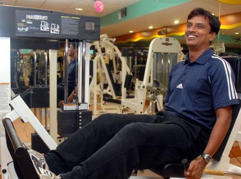सभी को हैरान करते हुए दिनेश कार्तिक ने भारतीय टीम के इस सदस्य को दिया जीत का पूरा श्रेय 3