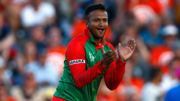 4 ओवर में 7 रन देकर 6 विकेट लेने के बाद न्यूज़ीलैंड के इस तेज गेंदबाज ने बनाया विश्व रिकॉर्ड 5