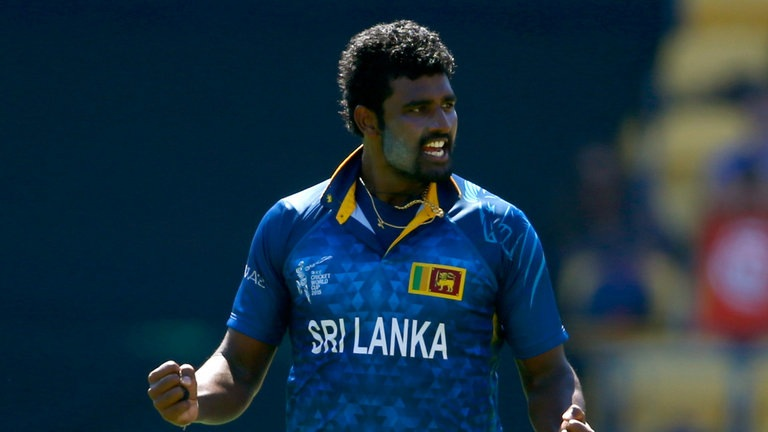 Sri Lanka team continues to be a joke for the whole country: Pereira