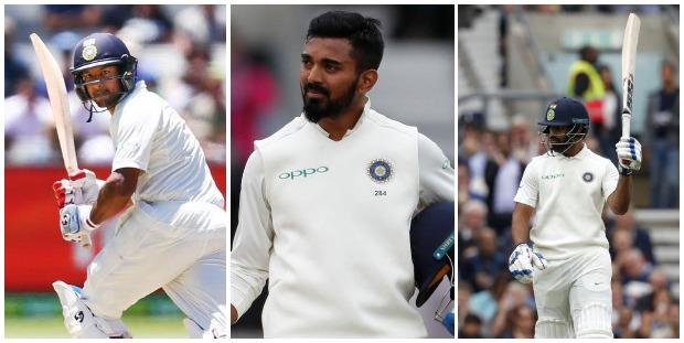 AUSvsIND: सिडनी में कौन करेगा भारत के लिए पारी का आगाज, अंतिम टेस्ट से पहले खड़ी हुई यह बड़ी माथापच्ची 10