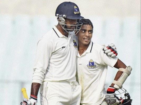 2019 में भारत के लिए टेस्ट डेब्यू कर सकते हैं ये 5 भारतीय खिलाड़ी, दूसरे का औसत है विराट से बेहतर 3