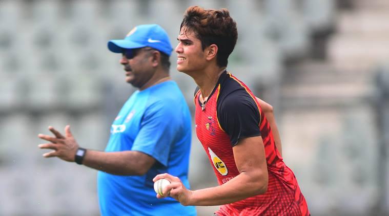 डीवाई पाटिल टी-20 कप में चमके अर्जुन तेंदुलकर, ये प्रदर्शन दिला सकता है जल्द टीम इंडिया का टिकट 45