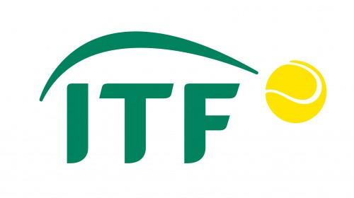 Tennis: Top seed Pel won the ITF Junior title
