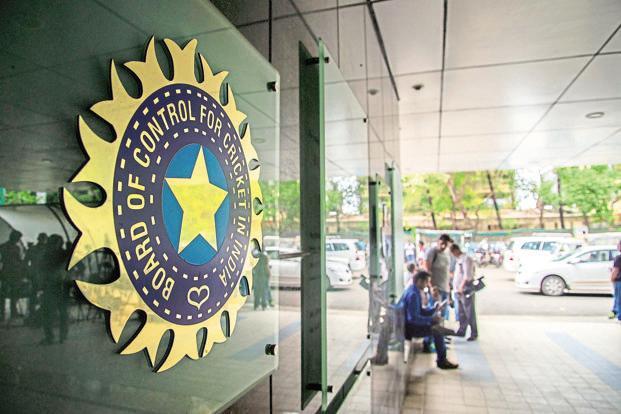 ऑस्ट्रेलिया में टेस्ट सीरीज जीतने पर विराट, पुजारा और जसप्रीत बुमराह पर मेहरबान हुई बीसीसीआई, बतौर इनाम दिया मोटी रकम 2