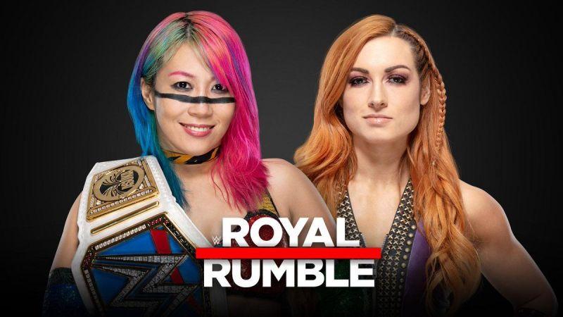 मात्र दो मिनट में पढ़ें नौ जनवरी की WWE से जुड़ी सभी बड़ी ख़बरें 7