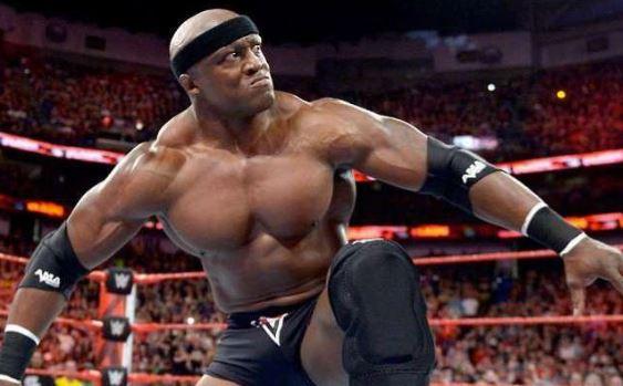 मौजूदा WWE रैसलर, जो ब्रॉक लैसनर को आसानी से दे सकते हैं रिंग में मात 3
