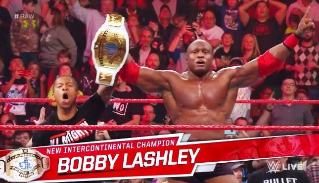 मात्र दो मिनट में पढ़ें पंद्रह जनवरी की WWE से जुड़ी सभी बड़ी ख़बरें 2