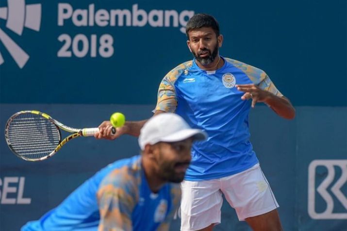 System responsible for the lack of good players in India: Bopanna