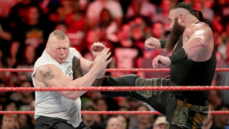 brock and braun