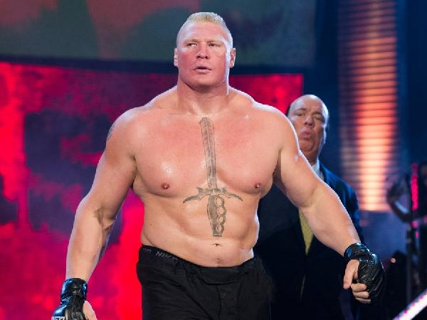 मात्र दो मिनट में पढ़ें नौ जनवरी की WWE से जुड़ी सभी बड़ी ख़बरें 6