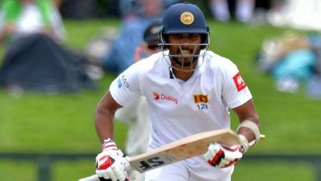 आस्ट्रेलिया के खिलाफ 300 से अधिक रन बनाने होंगे : चंडीमल 1