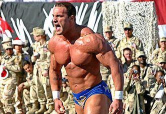 क्या इन रैसलरों को मिलना चाहिए WWE में दूसरा मौका, संवर सकता है करियर 17