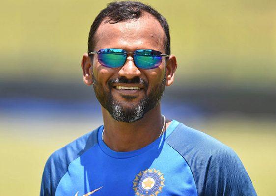 भारतीय टीम के फील्डिंग कोच के लिए दुनिया के सर्वश्रेष्ठ फिल्डर ने किया आवेदन 1