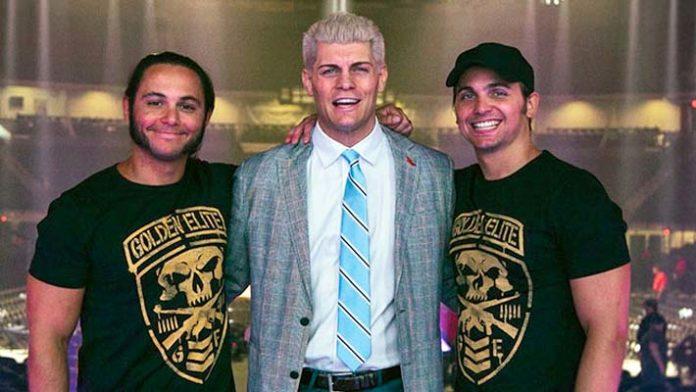 WWE प्रशंसकों के लिए खुशखबरी, यह रैसलर जल्द कर सकता है WWE के साथ करार 4