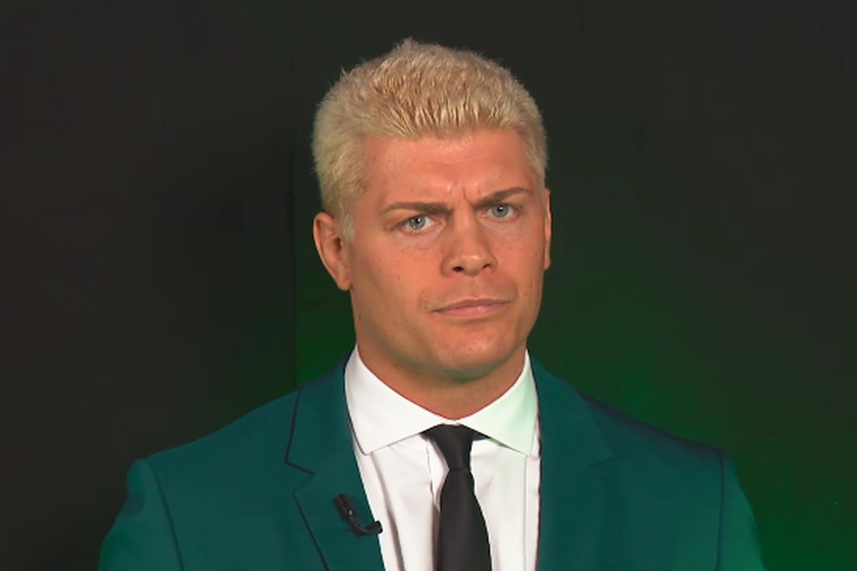मात्र दो मिनट में पढ़ें नौ जनवरी की WWE से जुड़ी सभी बड़ी ख़बरें 4