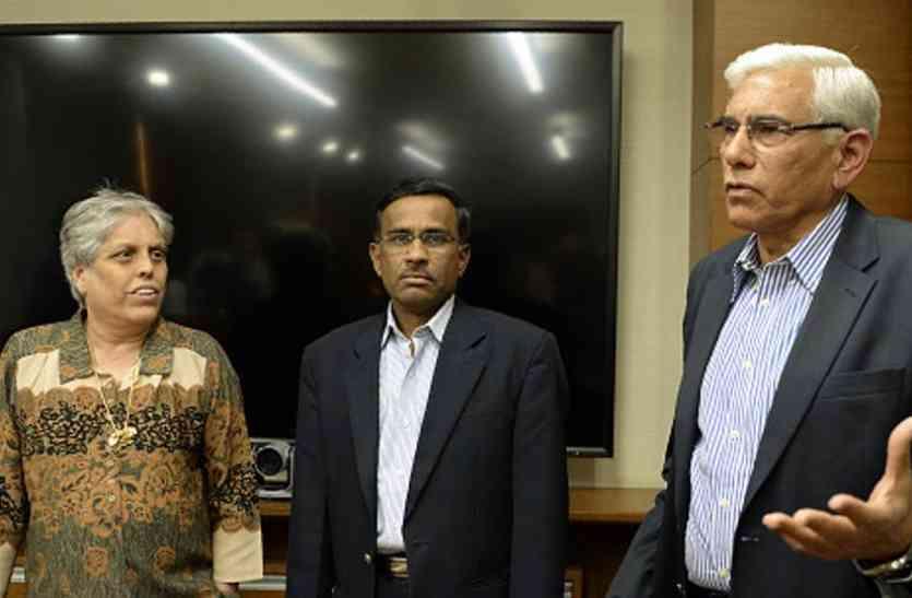 REPORTS : हार्दिक पांड्या पर दो मैच का बैन, केएल राहुल को सिर्फ चेतावनी 2