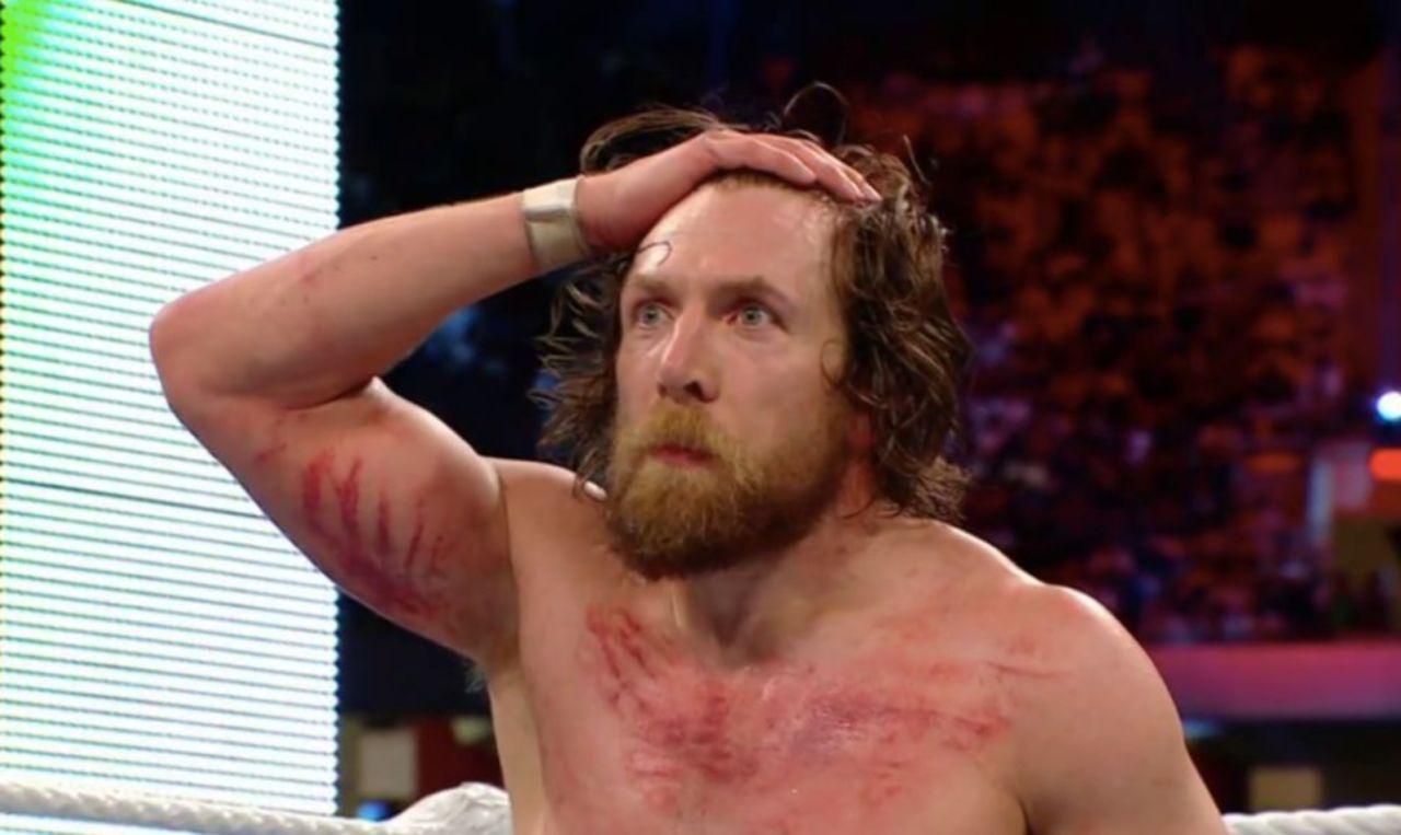 WWE के महान रैसलर, जो कभी नहीं जीत सके हैं रॉयल रम्बल मैच 3