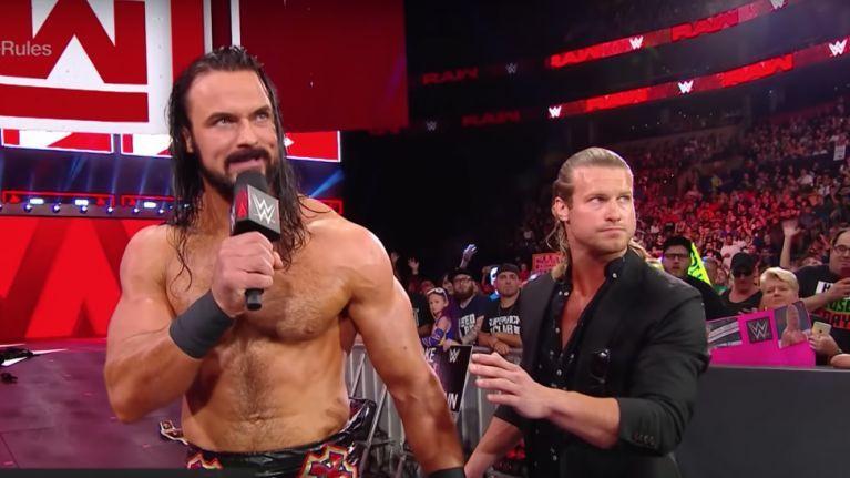 मौजूदा WWE रैसलर, जो ब्रॉक लैसनर को आसानी से दे सकते हैं रिंग में मात 2