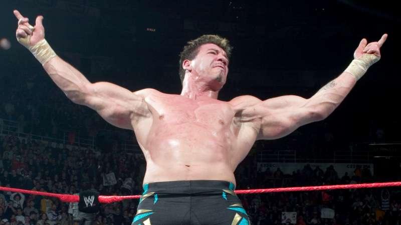 WWE के महान रैसलर, जो कभी नहीं जीत सके हैं रॉयल रम्बल मैच 2