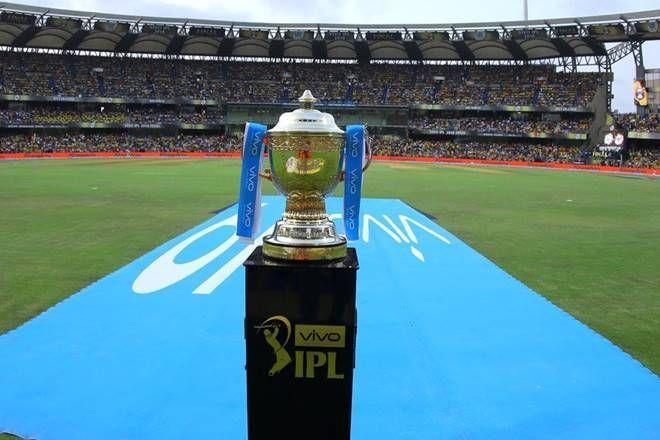 REPORTS: देश से बाहर आईपीएल का आयोजन के लिए जगह देख रही बीसीसीआई 11