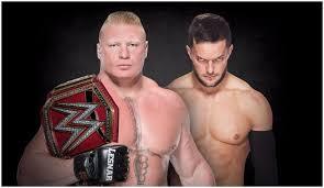 मात्र दो मिनट में पढ़ें पंद्रह जनवरी की WWE से जुड़ी सभी बड़ी ख़बरें 3