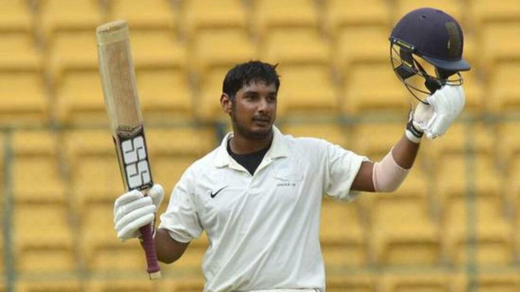 2019 में भारत के लिए टेस्ट डेब्यू कर सकते हैं ये 5 भारतीय खिलाड़ी, दूसरे का औसत है विराट से बेहतर 4