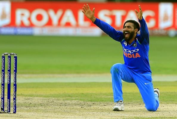 AUSvsIND: हार्दिक पांड्या पर लगा बैन तो सिडनी वनडे में यह खिलाड़ी ले सकता है उनकी जगह 2