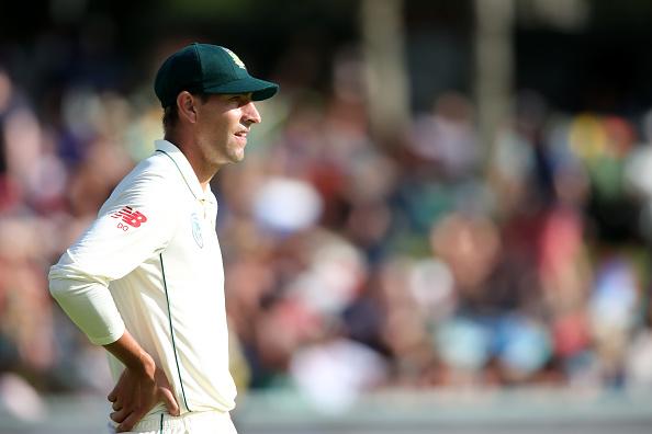 आईसीसी टेस्ट रैंकिंग में साउथ अफ्रीका ने पाकिस्तान का किया सूपड़ा साफ़, अब इस स्थान पर पहुंचा भारत 5
