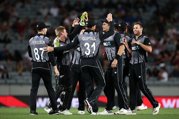 बे ओवल में होने वाले दूसरे वनडे से पहले भारत के सामने ये बड़ी समस्या, कहीं बन न जाए हार की वजह 3