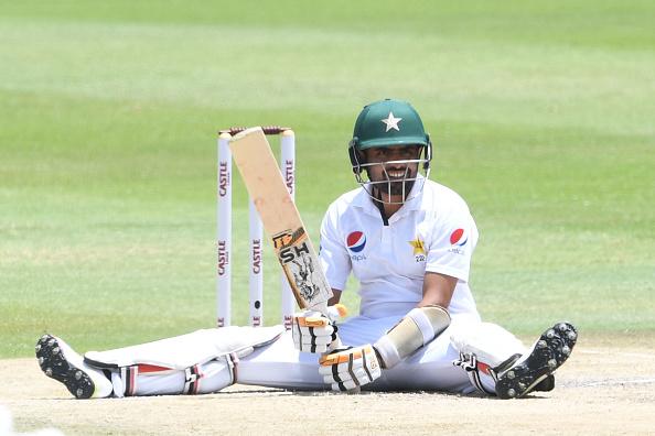 आईसीसी टेस्ट रैंकिंग में साउथ अफ्रीका ने पाकिस्तान का किया सूपड़ा साफ़, अब इस स्थान पर पहुंचा भारत 1