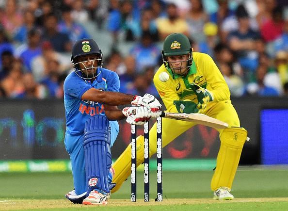 मैथ्यू हेडन ने नंबर 4 के लिए इस भारतीय बल्लेबाज का विश्वकप के लिए सुझाया नाम 3