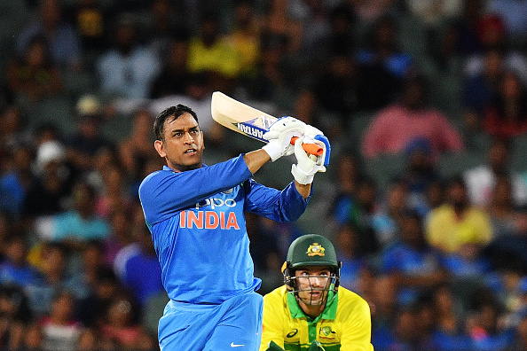 इन चार भारतीय खिलाड़ियों की वजह से टीम के युवा खिलाड़ियों के साथ हो रही है नाइंसाफी! 1