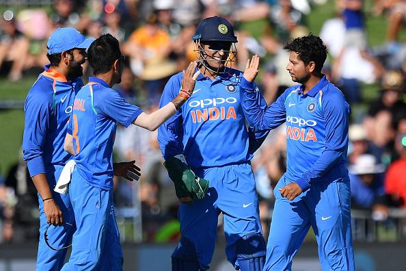 अगर इन 6 खिलाड़ियों ने दिया भारत को धोखा तो टूट सकता है भारत के विश्वकप 2019 जीतने का सपना 1