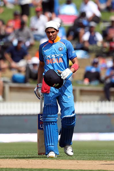 NZvsIND: पहले टी-20 में कप्तान रोहित इन चार खिलाड़ियों को रख सकते हैं टीम की प्लेइंग इलेवन से बाहर 1