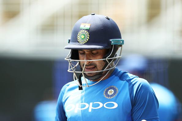 इन चार भारतीय खिलाड़ियों की वजह से टीम के युवा खिलाड़ियों के साथ हो रही है नाइंसाफी! 3