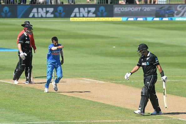 WEATHER REPORT: जाने बे ओवल में कैसा रहेगा मौसम का हाल, टॉस जीत भारत को लेना होगा ये फैसला? 5