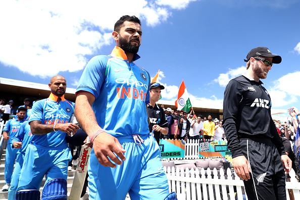 माइक हसी ने इस भारतीय खिलाड़ी को माना मौजूदा समय में दुनिया का सर्वश्रेष्ठ बल्लेबाज 3